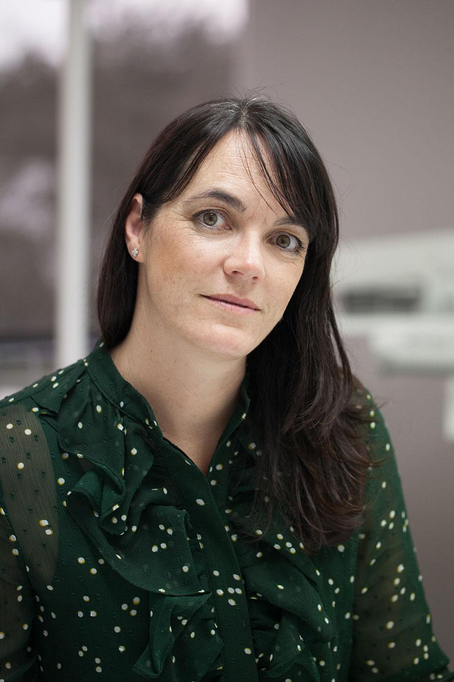Dr. Christa Engelbrecht